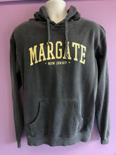 Load image into Gallery viewer, Coastal Unisex Margate Sweatshirt