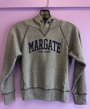 Load image into Gallery viewer, Coastal Margate Youth Hoodie