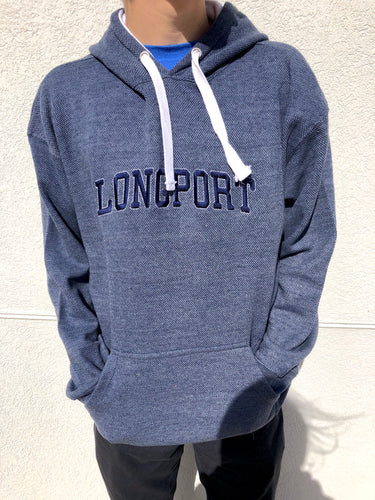Longport Nantucket Sweatshirt