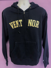 Load image into Gallery viewer, Ventnor Unisex Full Zip