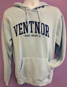 Coastal Unisex Ventnor Sweatshirt