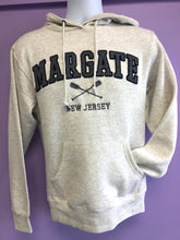 Load image into Gallery viewer, Margate Classic Unisex Hoodie