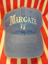 Load image into Gallery viewer, Margate Flip Flop Baseball Cap