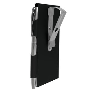 Pocket Flip Note Pad