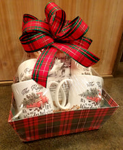 Load image into Gallery viewer, Personalized Gift Baskets