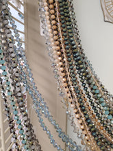 Load image into Gallery viewer, Long Beaded Fashion Necklaces