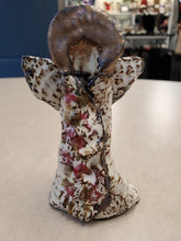 Load image into Gallery viewer, Figurines by Susan Layne Pottery