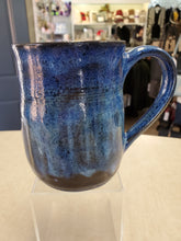 Load image into Gallery viewer, Pottery Mugs by Susan Layne Pottery