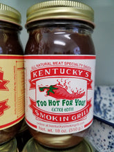 Load image into Gallery viewer, Kentucky's Barbecue Sauce