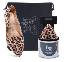 Load image into Gallery viewer, Rollasole Compact Footwear