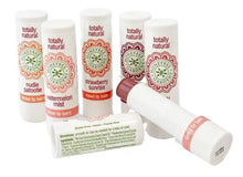 Load image into Gallery viewer, Tinted Lip Balm - Assorted Flavors