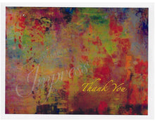 Load image into Gallery viewer, Greeting Cards by Catherine Reed