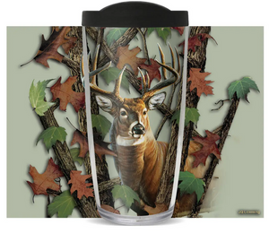 16 oz. Thermal Tumblers - Assorted Designs