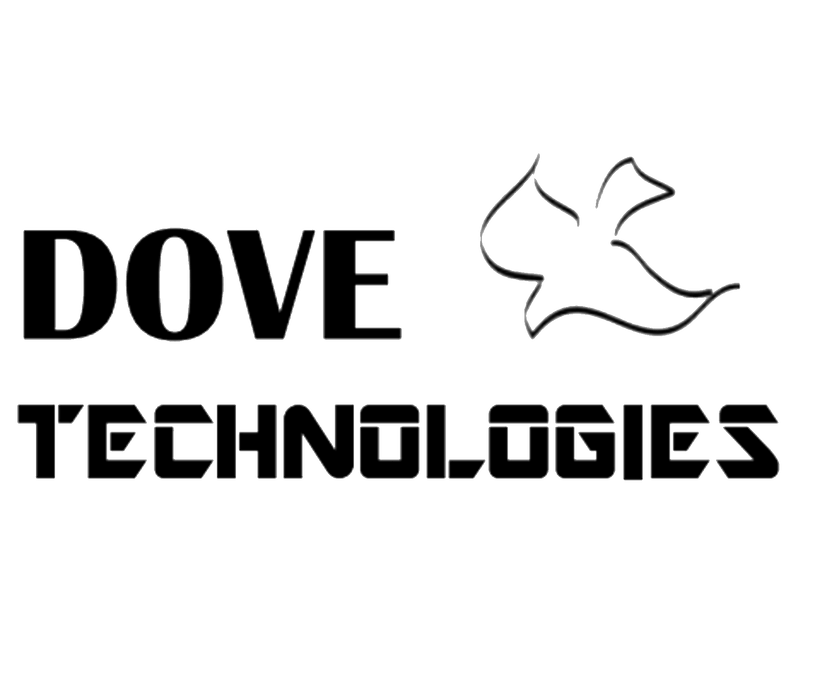 Dove Technologies Cool Wave Tech. Talk