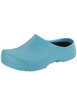 BIRKENSTOCK SUPER BIRKI CIEL LIGHT BLUE 35-43