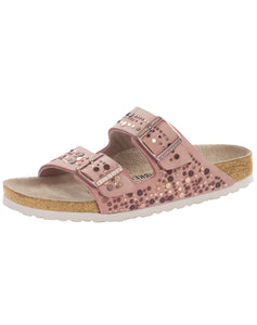 BIRKENSTOCK ARIZONA DOLL CRAFTED NU REGULAR