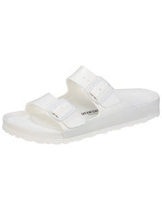 BIRKENSTOCK ARIZONA WHITE EVA 41-46 FW20*