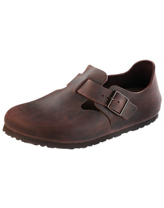 BIRKENSTOCK LONDON HABANA OL REGULAR