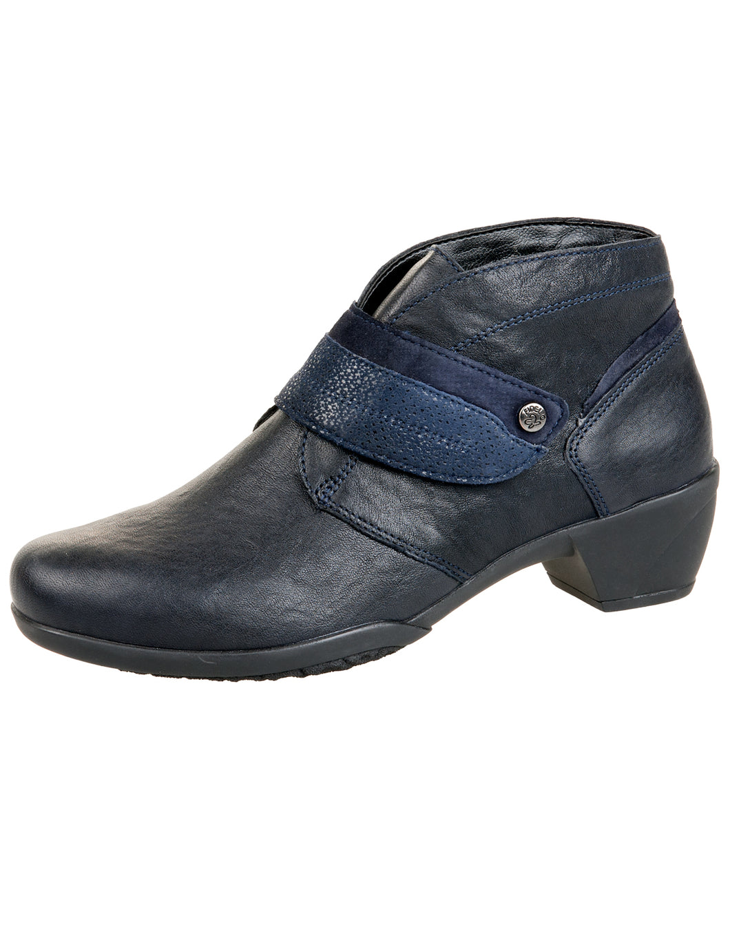 FIDELIO 265029 GRACE BOOT ATLANTIC PANGEA