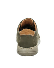 Load image into Gallery viewer, JOSEF SEIBEL 38401 LOUIS 01 LACE SHOE - MOOS COMBI