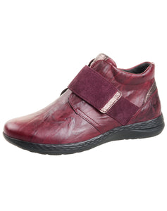 FIDELIO 526602 HI ENERGY BORDO PANGEA