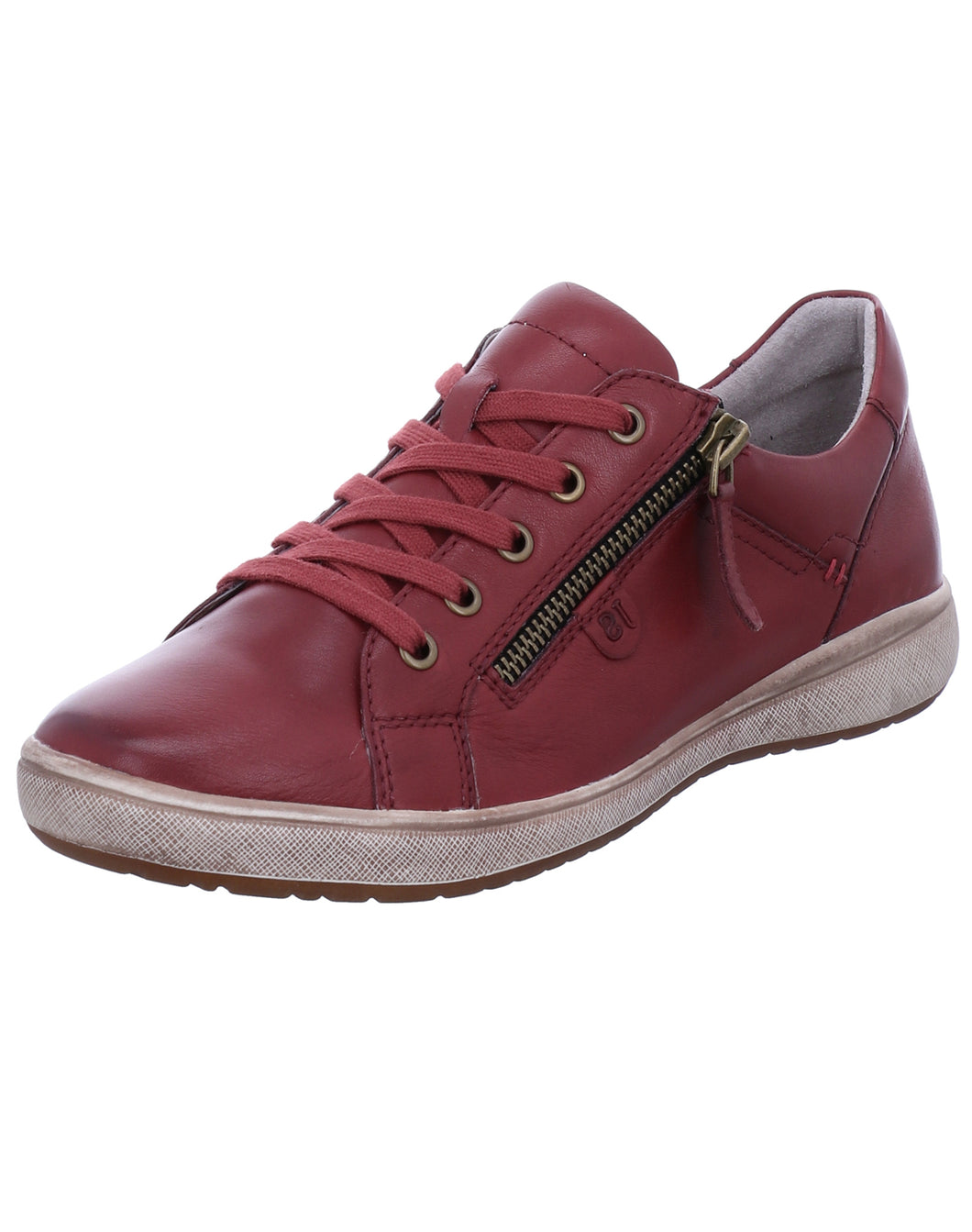 JOSEF SEIBEL 67712 CAREN 12 BORDO