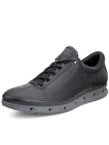 ECCO 831304 O2 COOL MEN BLACK