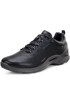 ECCO 837514 FJUEL MEN BLACK