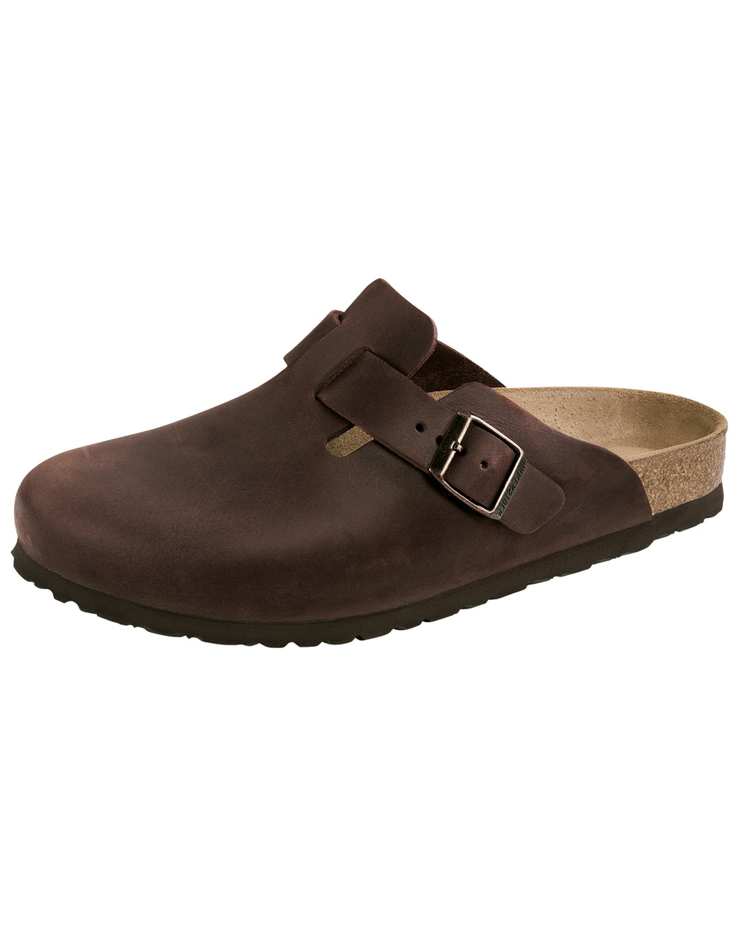 BIRKENSTOCK BOSTON HABANA OL REGULAR