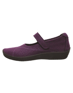 ARCOPEDICO L25 PURPLE