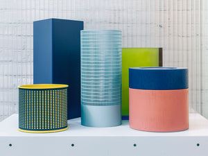 We are among the best designs of the Dutch Design Week!