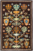 OLK-11 Ancestral Tree (Light Ruta) (240x400cm) Price on request