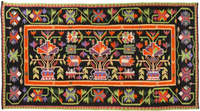 OLK-17 Prosperity Palindrome (370x240cm) Price on request