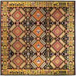 OLK-24 Heritage (350x350cm) Price on request