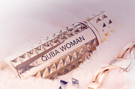 Qubba Women Perfume 100 ml