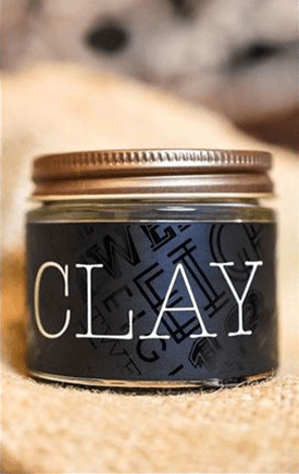 18.21 Man Made Clay