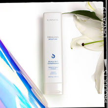 Afbeelding in Gallery-weergave laden, L'ANZA HEALING MOISTURE KUKUI NUT CONDITIONER