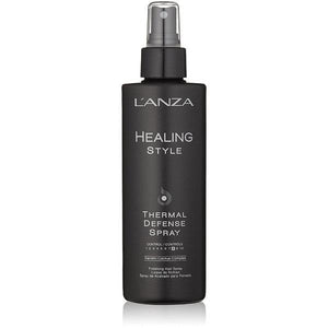 L'ANZA HEALING STYLE THERMAL DEFENCE HEAT STYLER