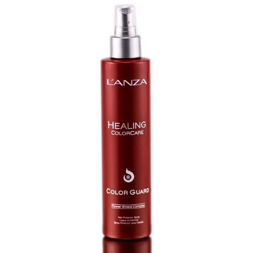 L'ANZA Healing Colorcare Color Guard