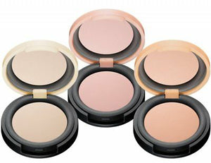 Alcina Matt Eye Shadow