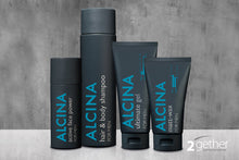 Afbeelding in Gallery-weergave laden, Alcina For Men Ultimate Gel