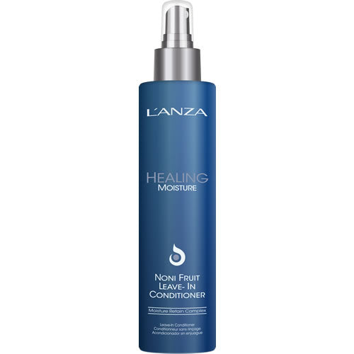 L'ANZA NONI FRUIT LEAVE IN CONDITIONER