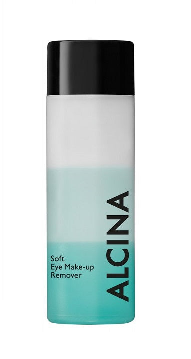 Alcina Soft Eye Make-Up Remove