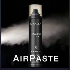 AirPaste