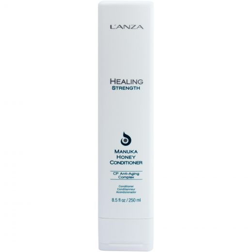 L'ANZA HEALING STRENGHT MANUKA HONEY CONDTIONER