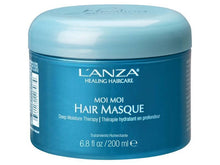 Afbeelding in Gallery-weergave laden, L'ANZA HEALING MOISTURE MOI MOI MASQUE
