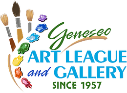 Geneseo Art League and Gallery