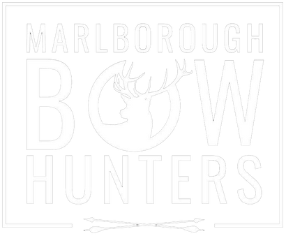 Marlborough Bow Hunters Club