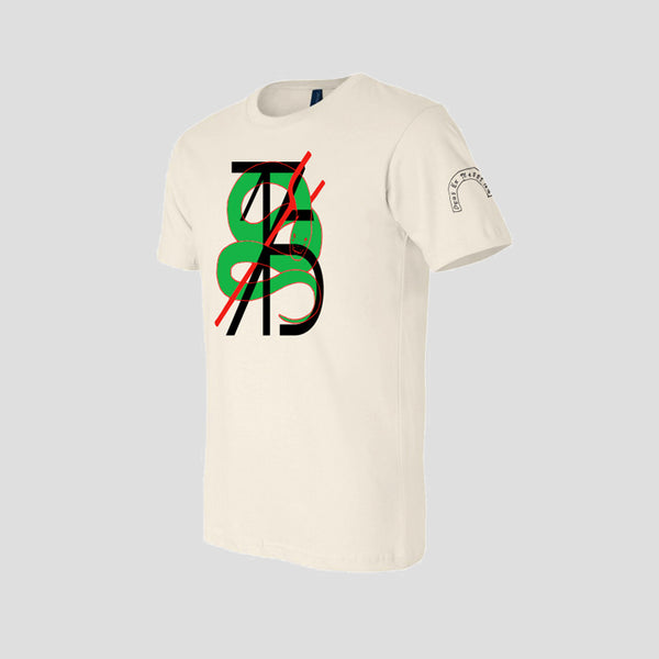 715 CRΣΣKS Tee (UK / EU)
