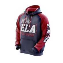 Load image into Gallery viewer, ELA Hoodie